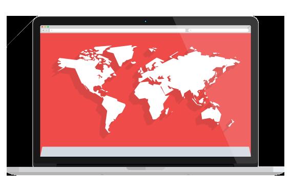 GTIS Worldwide Clients