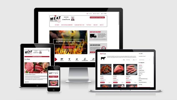 meat-online-detail