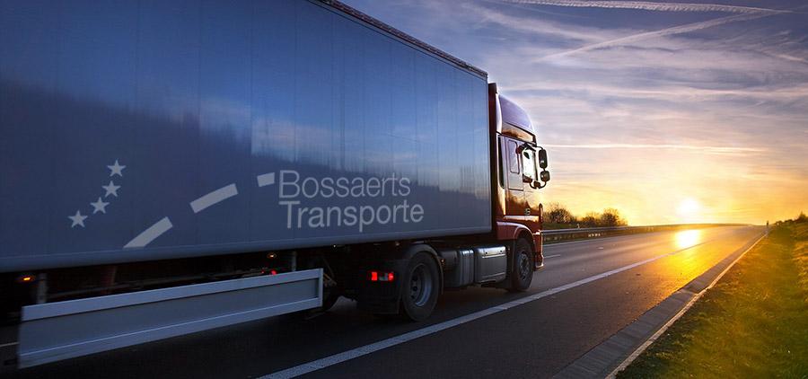 Bossarts Transporte