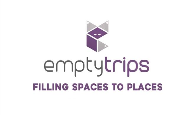 Empty Trips