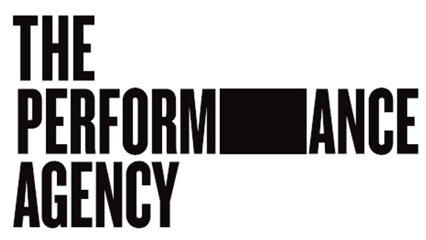 The Perfomance Agency