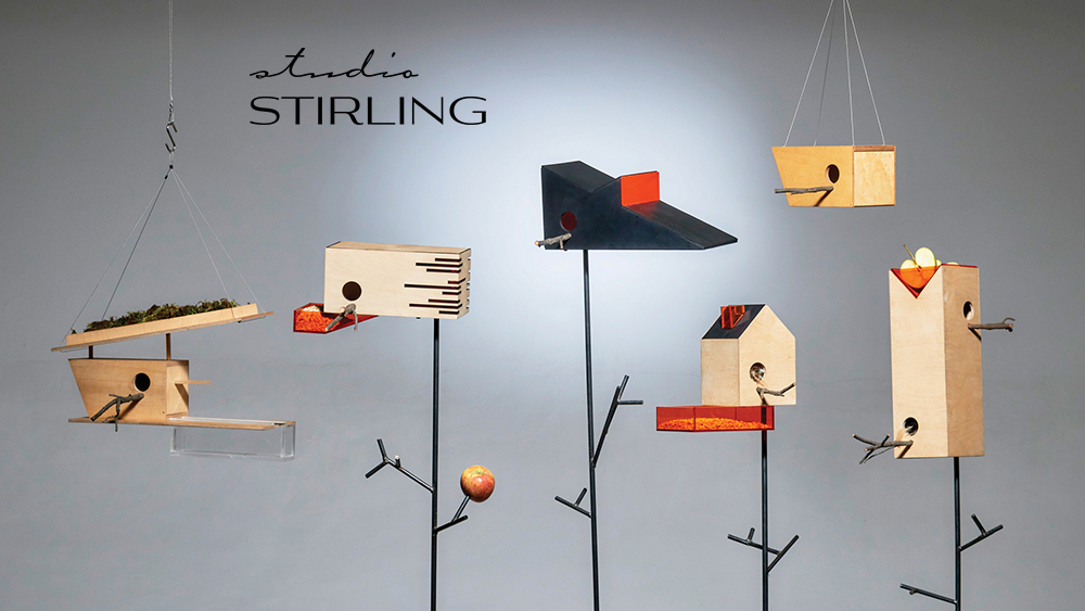 Studio Stirling